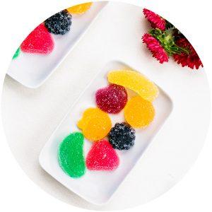 gelatine-box